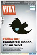 vita.it_Rete_Clima