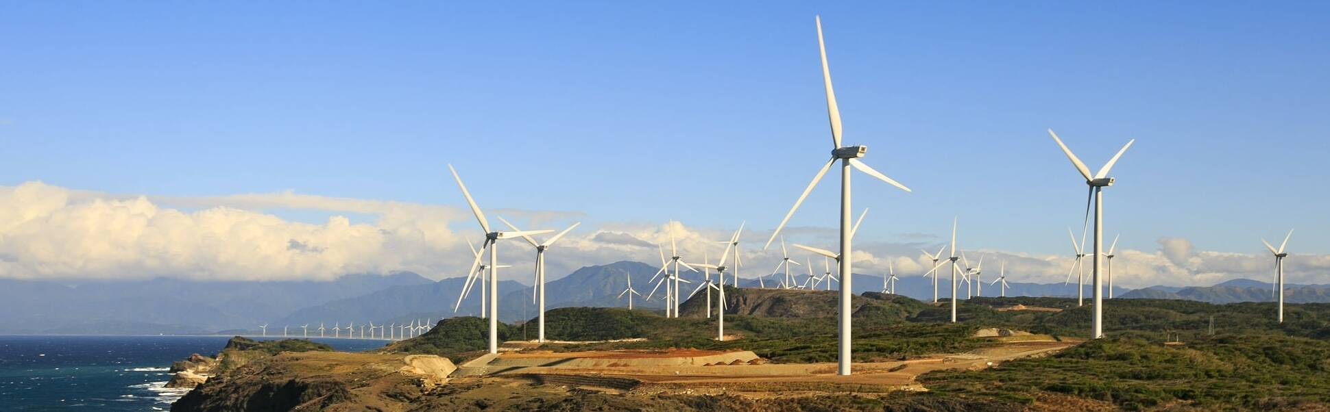 Carbon Neutrality by projects in Developing Countries
