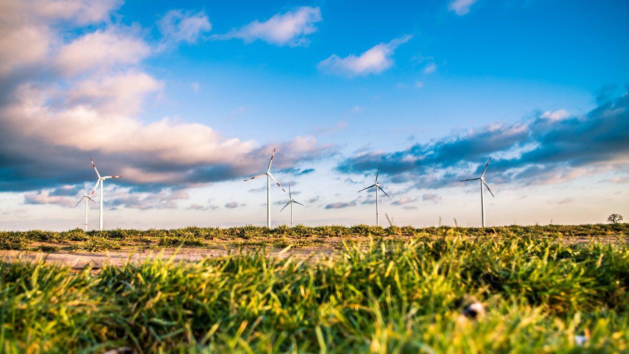 """Starace (AD Enel): """"La strada è una sola ed è già segnata: elettrificazione, rinnovabili e batterie""""."""
