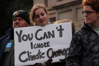 """Gli """"Unburnable Fuels"""" la CO2 a 400 ppm e i climate talks di Bonn"""